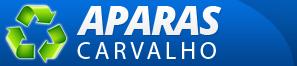 Reciclagem de Papéis - Aparas Carvalho